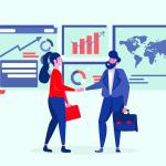 Marketing De Afiliados: O Que é? Como Funciona e Como Começar Passo a Passo?