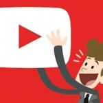 Como Ganhar Mais Inscritos No Youtube e Conseguir Uma Boa Audiência?