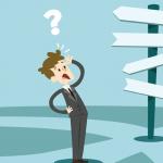8 Erros Comuns De Afiliados Iniciantes (e Como Evitá-los)