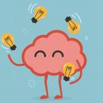 NEUROMARKETING: O Que é e Como Usar?  DICAS VALIOSAS!